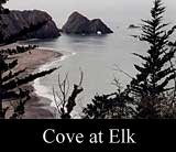 Cove at Elk