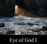 Eye of God 1