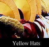Yellow Hats